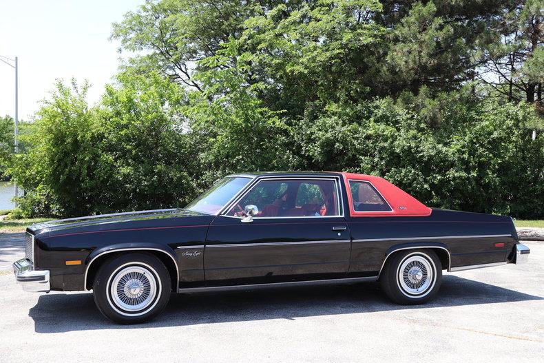 53564838ae294 low res 1977 oldsmobile 98 regency