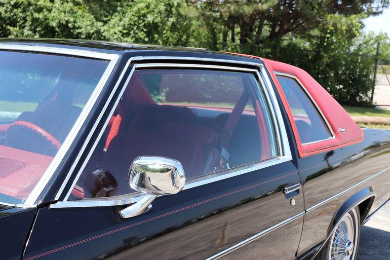 535655cf64895 low res 1977 oldsmobile 98 regency
