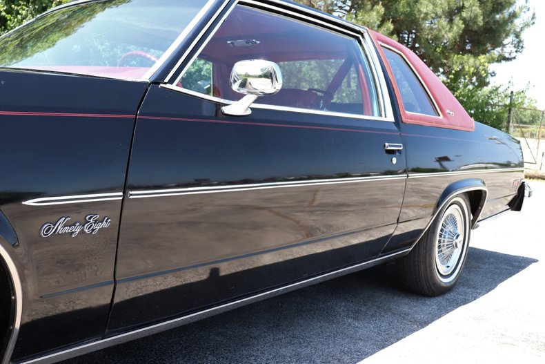 535699fab665c low res 1977 oldsmobile 98 regency