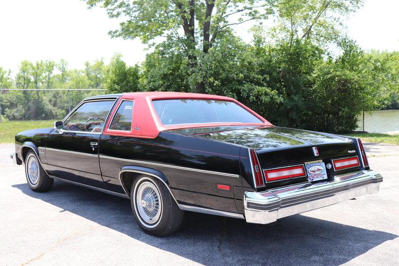 5357034f8588b low res 1977 oldsmobile 98 regency