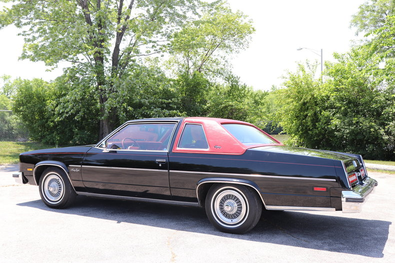 5357137b7cc35 low res 1977 oldsmobile 98 regency