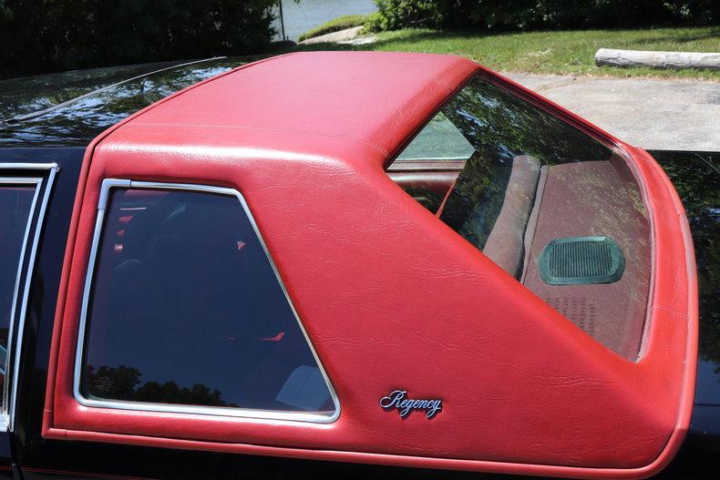 5357443b3af7e low res 1977 oldsmobile 98 regency