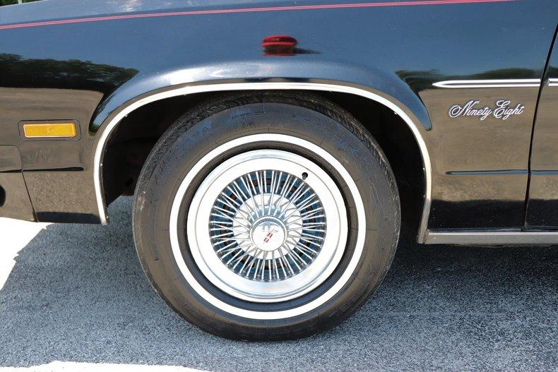 535766a8d4c7e low res 1977 oldsmobile 98 regency