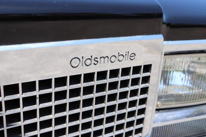 53583c49805a4 low res 1977 oldsmobile 98 regency
