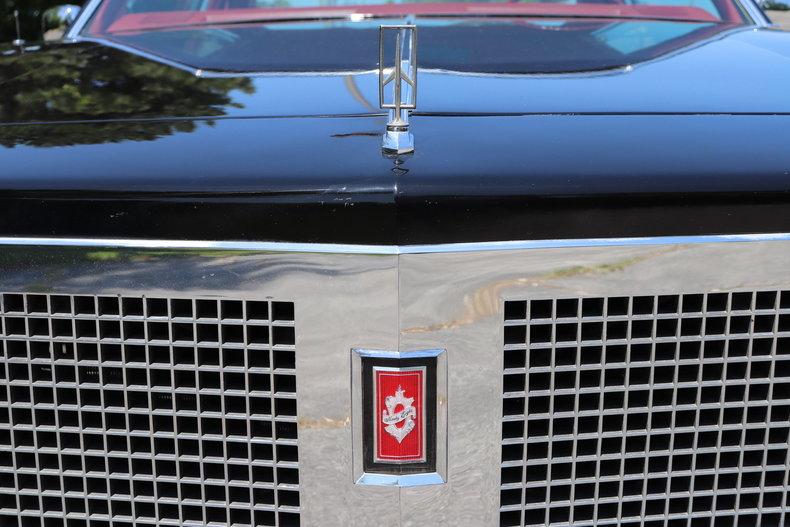 535845775d6b4 low res 1977 oldsmobile 98 regency