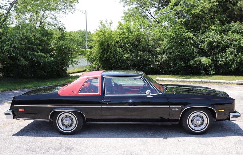 535853d93cf31 low res 1977 oldsmobile 98 regency