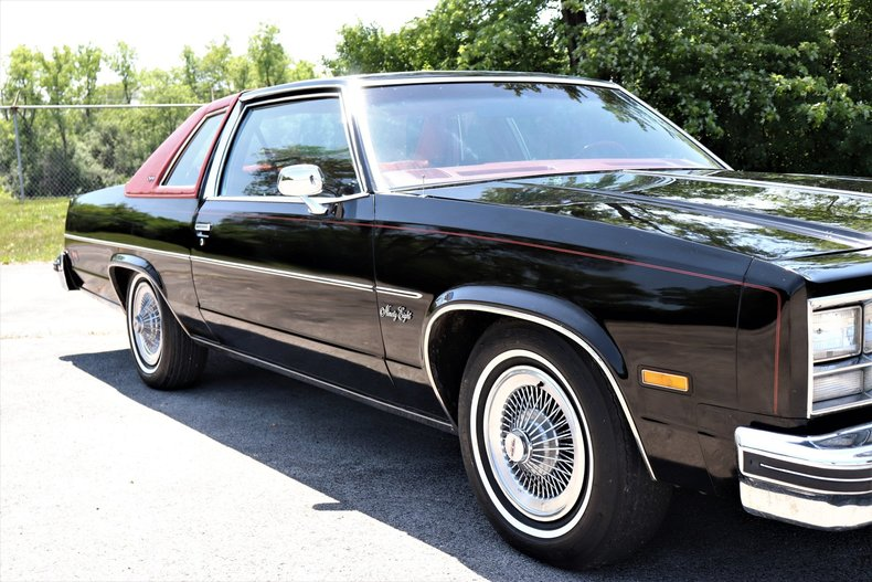 5358614301dec low res 1977 oldsmobile 98 regency