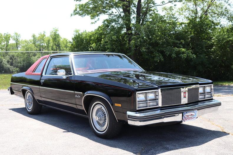 535873623cb9d low res 1977 oldsmobile 98 regency