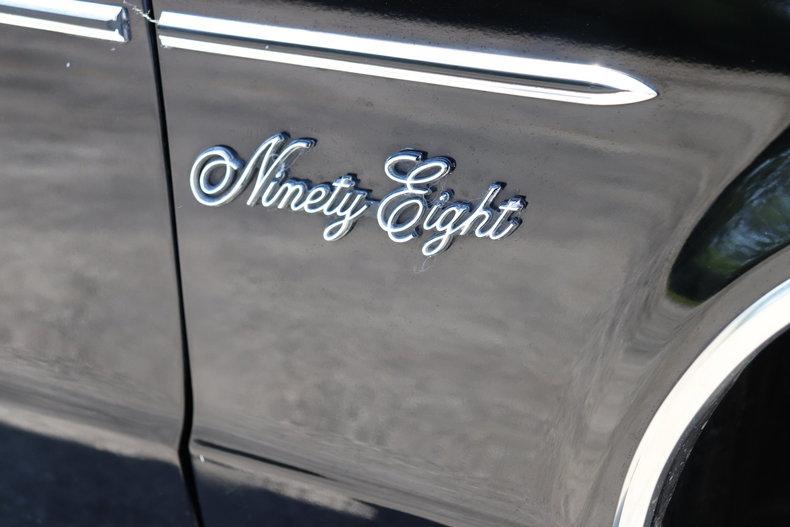 535899f5b49de low res 1977 oldsmobile 98 regency