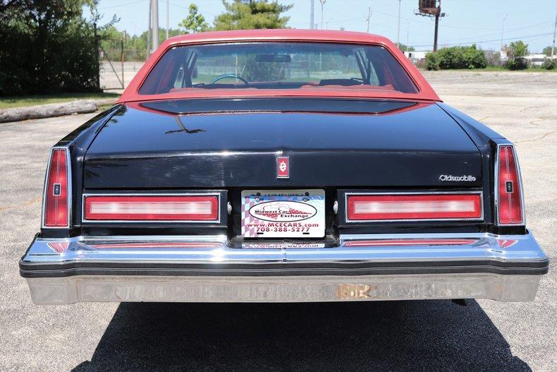 5359336adebc8 low res 1977 oldsmobile 98 regency