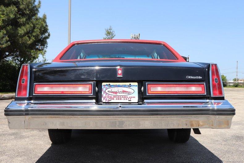 535963062daa3 low res 1977 oldsmobile 98 regency