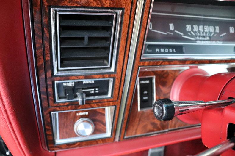5360233664f5d low res 1977 oldsmobile 98 regency