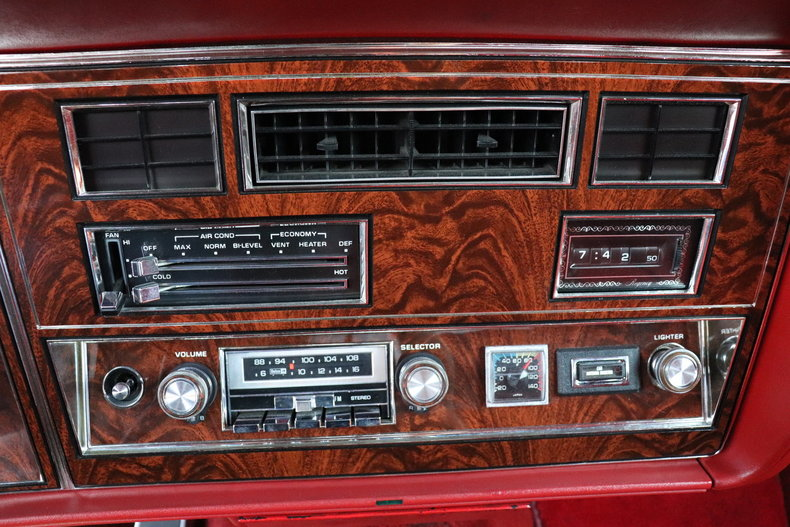 53603ae7a3a84 low res 1977 oldsmobile 98 regency
