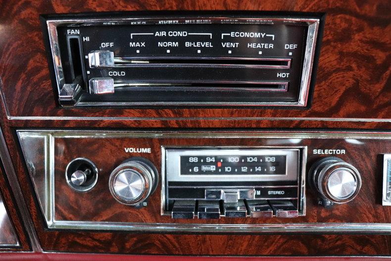 536048333e822 low res 1977 oldsmobile 98 regency