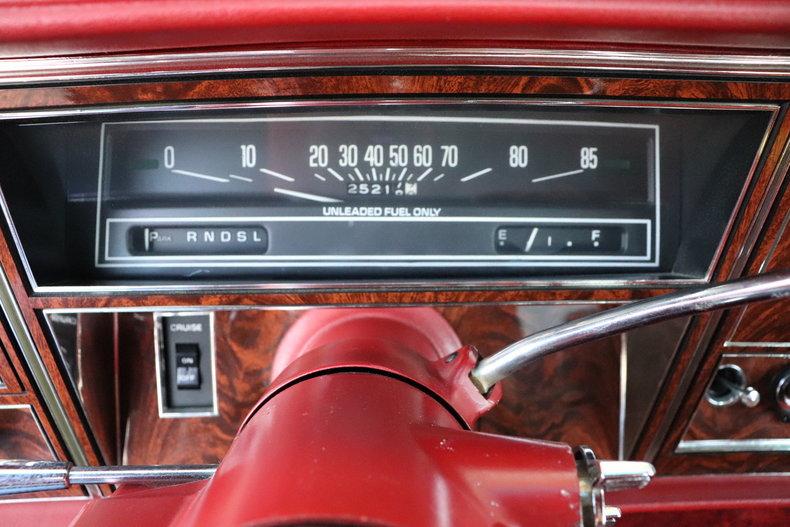 53605130986e7 low res 1977 oldsmobile 98 regency