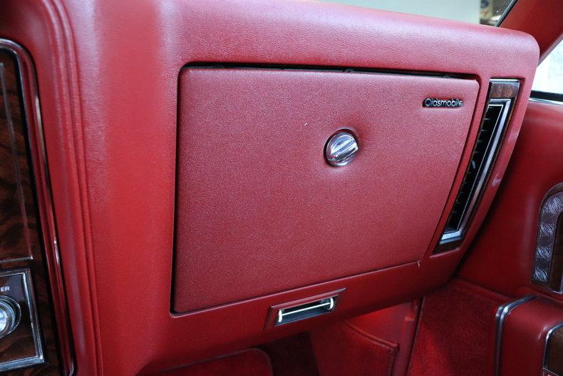5360786e2a3a2 low res 1977 oldsmobile 98 regency