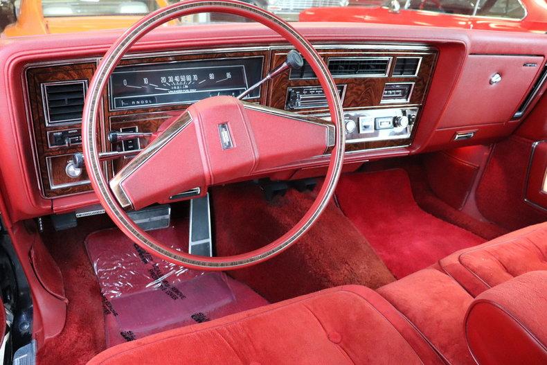 53610a3ddf8ff low res 1977 oldsmobile 98 regency