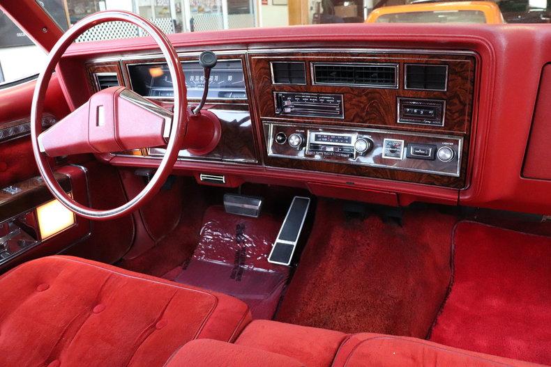 53611d9f99345 low res 1977 oldsmobile 98 regency