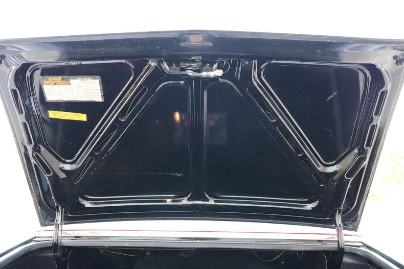 536151e078622 low res 1977 oldsmobile 98 regency
