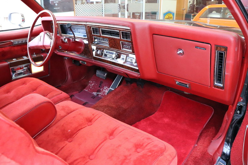 53616e991de68 low res 1977 oldsmobile 98 regency