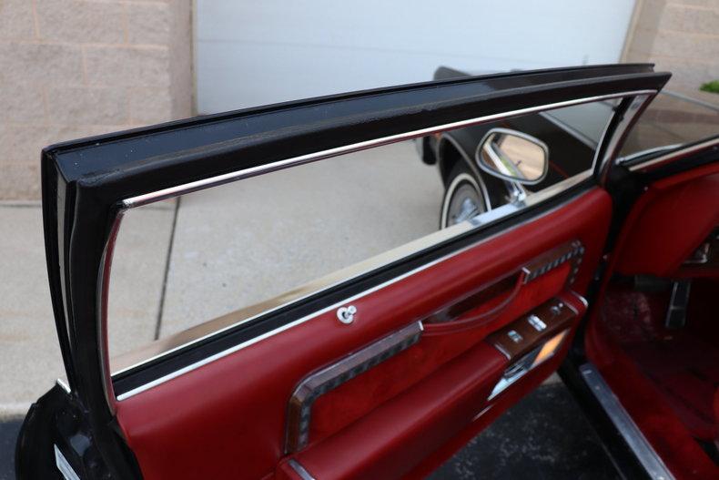 53617fd5d130b low res 1977 oldsmobile 98 regency