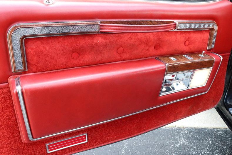 53618f8ad486a low res 1977 oldsmobile 98 regency