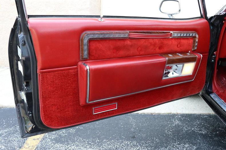 536194a7ccf8c low res 1977 oldsmobile 98 regency