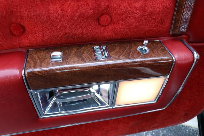 53620cd990155 low res 1977 oldsmobile 98 regency