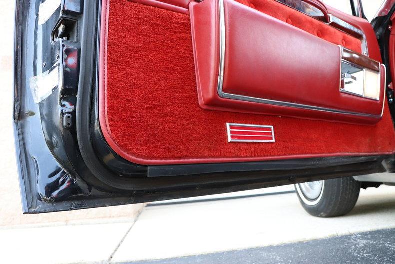 5362111d4534e low res 1977 oldsmobile 98 regency
