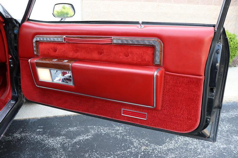 5362288e62b1e low res 1977 oldsmobile 98 regency