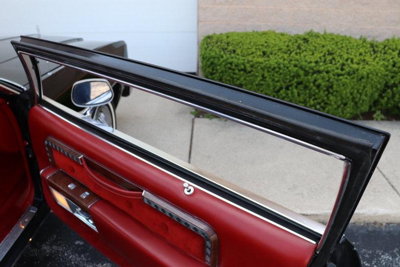 536231aa8f5a1 low res 1977 oldsmobile 98 regency