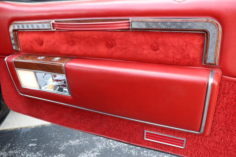 53624333d6c3d low res 1977 oldsmobile 98 regency