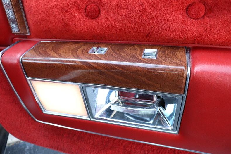 53625908fa223 low res 1977 oldsmobile 98 regency