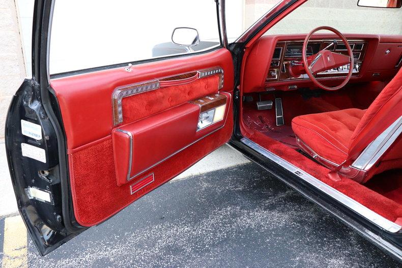536262218145c low res 1977 oldsmobile 98 regency