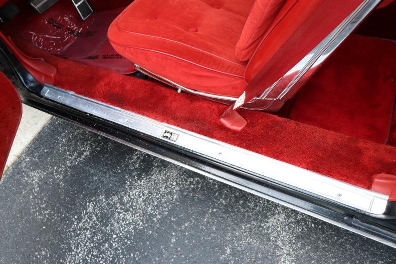 5362796aad584 low res 1977 oldsmobile 98 regency