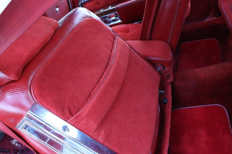 53628d467f30b low res 1977 oldsmobile 98 regency