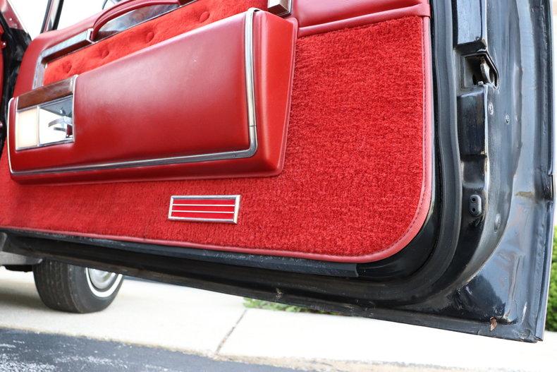 536290c2ad90b low res 1977 oldsmobile 98 regency