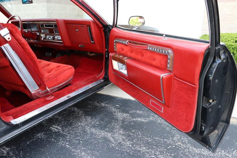 53630c57fc4bb low res 1977 oldsmobile 98 regency
