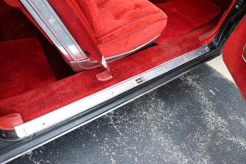 5363112dfdb96 low res 1977 oldsmobile 98 regency