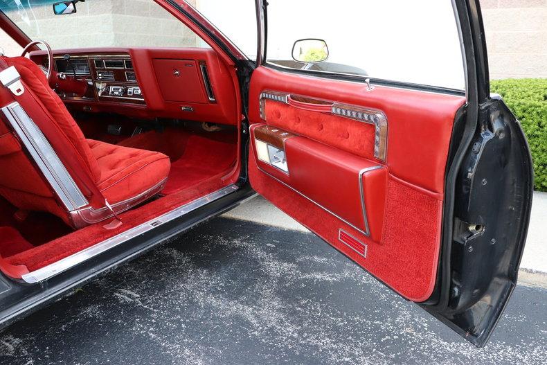 536320247422f low res 1977 oldsmobile 98 regency