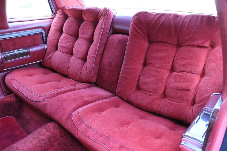 536346c7550dc low res 1977 oldsmobile 98 regency