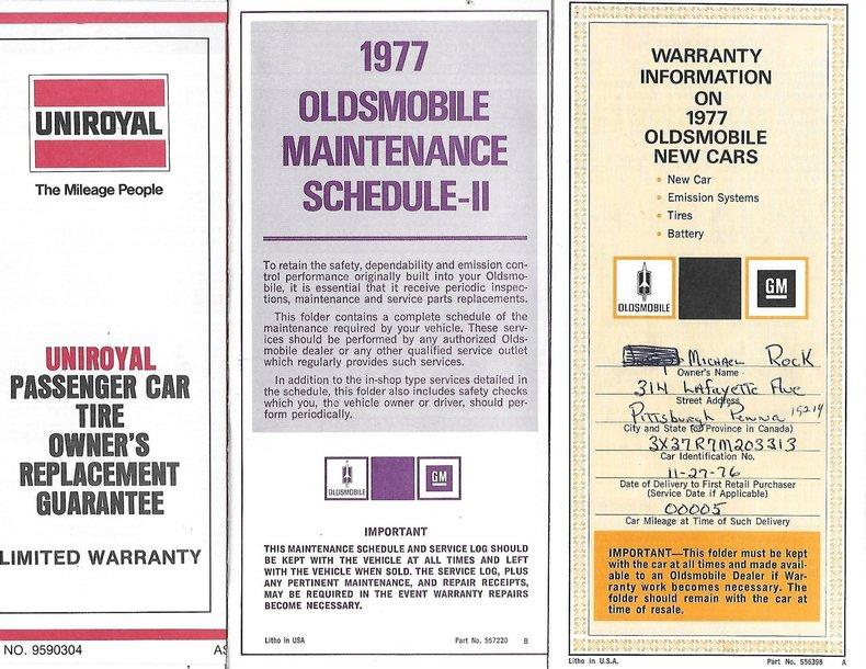 53635d69943f3 low res 1977 oldsmobile 98 regency