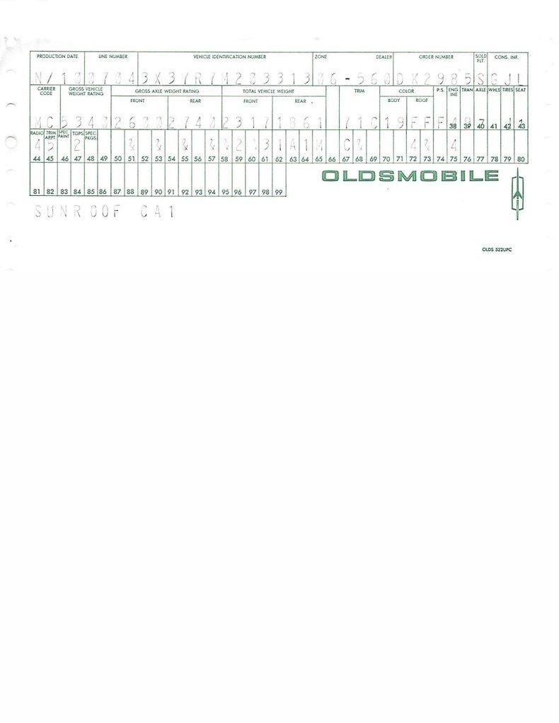53642f32725d4 low res 1977 oldsmobile 98 regency