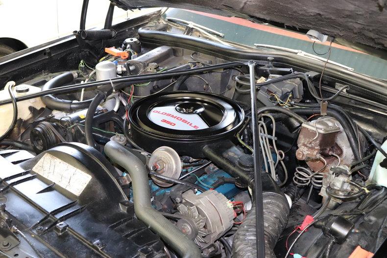54066636a9a49 low res 1977 oldsmobile 98 regency