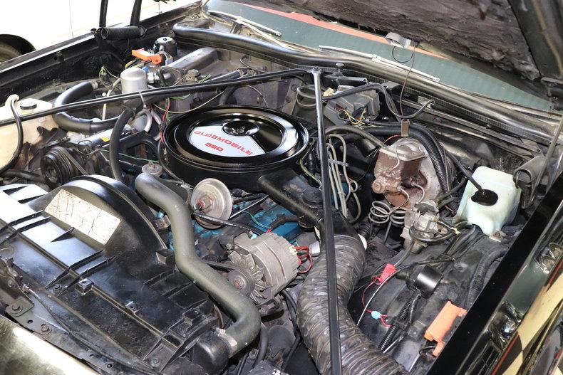540678d325753 low res 1977 oldsmobile 98 regency
