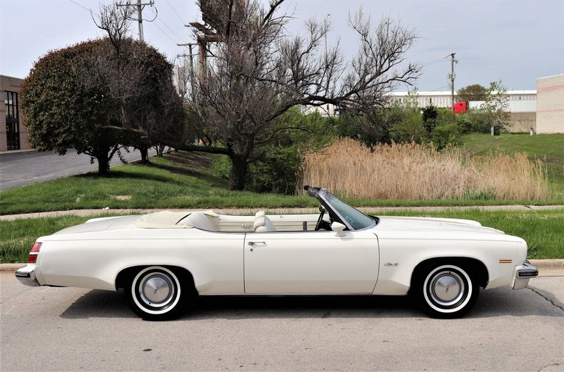 5231019e02b6d low res 1974 oldsmobile delta 88 royale convertible