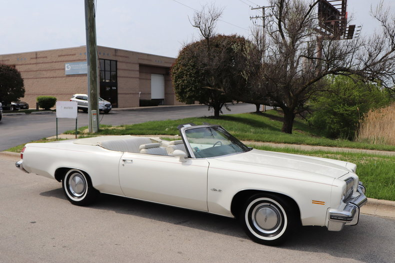 52311c77ba847 low res 1974 oldsmobile delta 88 royale convertible