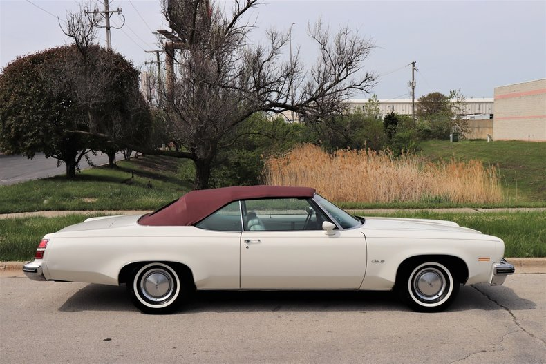 523160e0e1b47 low res 1974 oldsmobile delta 88 royale convertible