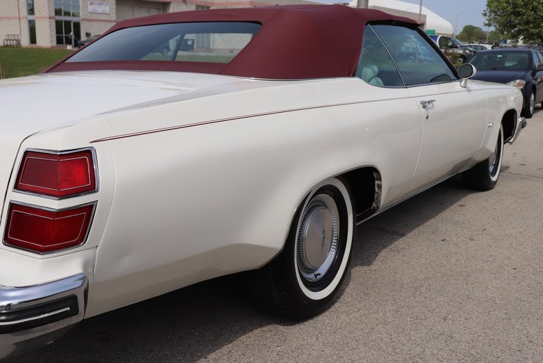 52325fc7b344a low res 1974 oldsmobile delta 88 royale convertible