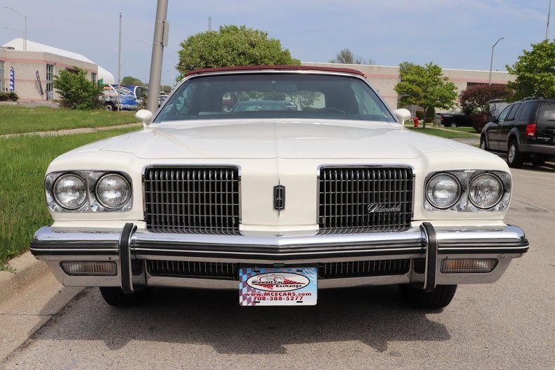 52331d1c4e72a low res 1974 oldsmobile delta 88 royale convertible